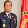 Superintendente del CBVM se refiere a polémicas declaraciones de sismólogo Marcelo Lagos sobre Bomberos