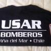 Dos integrantes del Grupo USAR del CBVM participarán en ejercicios de Simulación y Respuesta a Terremotos en Costa Rica.