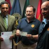 CBVM recibe Fondo Nacional Presidente de la República