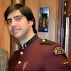 Se informa el sensible fallecimiento del Bombero Honorario Gonzalo Garriga (Q.E.P.D)