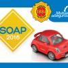 Cuerpo de Bomberos de Viña del Mar cierra convenio con Mutual de Seguros de Chile para venta de Seguros SOAP