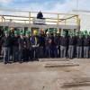 Grupo USAR Viña del Mar lidera ejercicio demostrativo de Apuntalamiento para Ejércitos de Chile y Estados Unidos