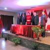 Sexta Compañía celebra su 53° Aniversario con presencia de máxima autoridad de la institución y de la comuna de Concón