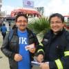 Cuerpo de Bomberos de Viña del Mar extiende plazo de venta y reprograma fecha de sorteo de Rifa Institucional 2018
