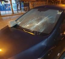 DECLARACIÓN PÚBLICA: Cuerpo de Bomberos de Viña del Mar rechaza categóricamente actos vandálicos ocurridos a las afueras de su Cuartel