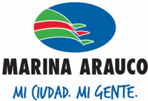 Marina-Arauco
