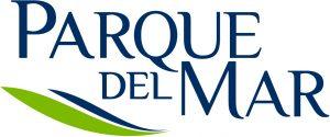 PARQUE DEL MAR_logo-vertical