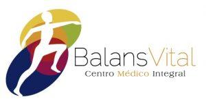 logo balans