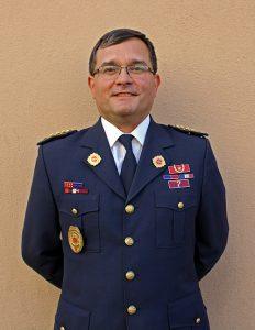 comandante-andres-zavala-cornejo