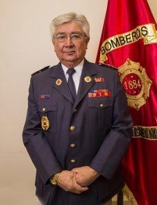 tesorero-general