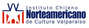 BAJA-Logo_Chileno_Norteamericano-1024x326