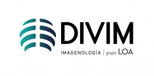 Logo DIVIM